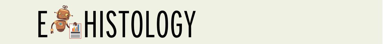 E-Histology